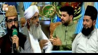 Naimat e Iftar (Live from Lhr) – Segment – Qasas ul Anbiya – 14th Jun 2017
