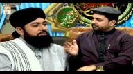 Naimat e Iftar (Live from Lhr) – Segment – Qasas ul Anbiya – 17th Jun 2017