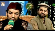 Naimat e Iftar (Live from Lhr) – Segment – Qasas ul Anbiya – 19th Jun 2017