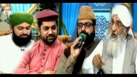 Naimat e Iftar (Live from Lhr) – Segment – Qasas ul Anbiya – 24th Jun 2017