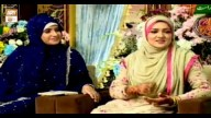 Shan-e-Eid (LIVE From Khi Studio_Female) – 27th June 2017