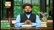 H.Imam Tahavi (R.A) – 25th July 2017