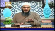 Rehnuma e Hujjaj – 27th Jul 2017