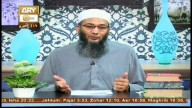 Rehnuma-e-Hujjaj – 11th August 2017