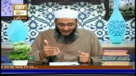 Rehnuma-e-Hujjaj – 18th August 2017