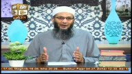 Rehnuma-e-Hujjaj – 9th August 2017