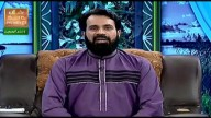 EID-E-QURBAN (LIVE FROM LHR_MALE) – 2nd September 2017