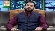 EID-E-QURBAN (LIVE FROM LHR_MALE) – 3rd September 2017