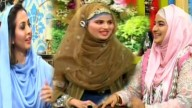 SUBH-E-EID (MORNING SHOW) – 2nd September 2017