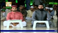 FAIZ-E-FAREED (TALK SHOW_LIVE FROM PAKPATTAN) – 23rd September 2017