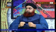 FAROOQ-E-AZAM (FROM KHI STUDIO) – 18th September 2017