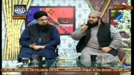 FAROOQ-E-AZAM (FROM KHI STUDIO) – 20th September 2017