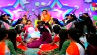 EID KAY RANG (KIDS SHOW) – 2nd September 2017