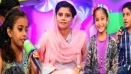 EID KAY RANG (KIDS SHOW) – 3rd September 2017