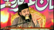 SHAN-E-UMAR FAROOQ – 19th September 2017