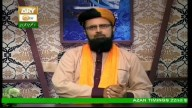 WOH HAZARON MAI BAHATTAR – 22nd September 2017