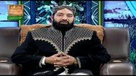 EID-E-QURBAN (LIVE FROM LHR_MALE) – 4th September 2017