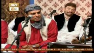 BABA TAJ-UD-DIN AULIA R.A (TALKSHOW+SAMA) – 17th October 2017