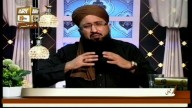 Shah Suleman Taunsvi (R.A) – 28th October 2017