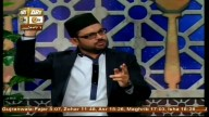 Aala Hazrat Imam Ahmed Raza Khan r a – 15th November 2017