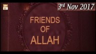 Friends of Allah – Topic – Baba Bulleh Shah