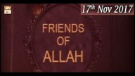 Friends of Allah – Topic – Baba Bulleh Shah – Part 2
