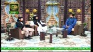 PEER MEHER ALI SHAH R.A (TALK SHOW) – 19th November 2017