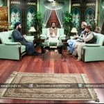 NAIMAT-E-IFTAR (LIVE FROM LHR) 14 July 2015