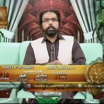 NAIMAT-E-IFTAR (LIVE FROM LHR) 15 July 2015