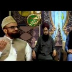 Naimat e Iftar (Live from Khi) – Segment – Bazm e Ilm o Agahi – Part – 2 – 22nd Jun 2017