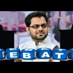 Amad-e-Mustafa The Great Debate Competition Of Pakistan